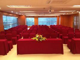 phòng hội trường S3