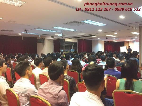 hoi-truong-su-kien-facebook-mastery