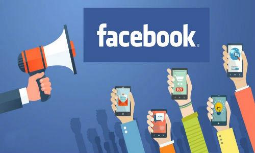 thu-thue-kinh-doanh-tren-facebook