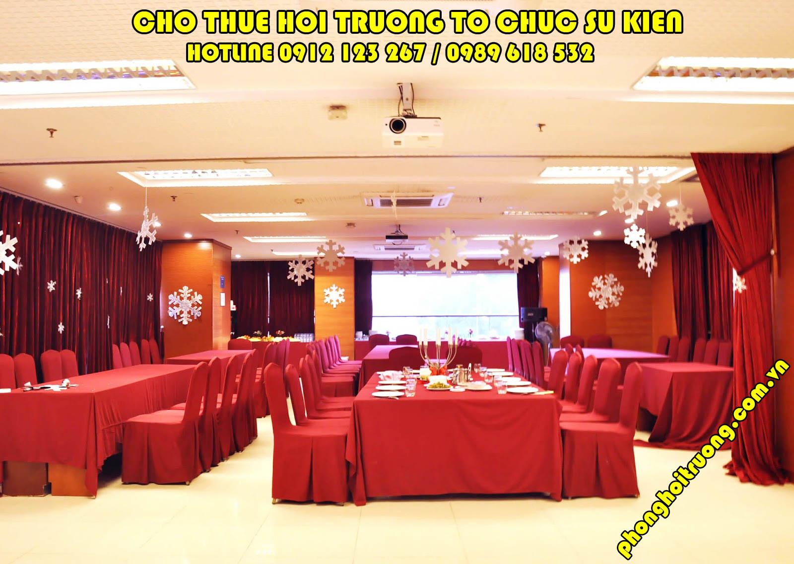 cho-thue-hoi-truong-to-chuc-su-kien-noel