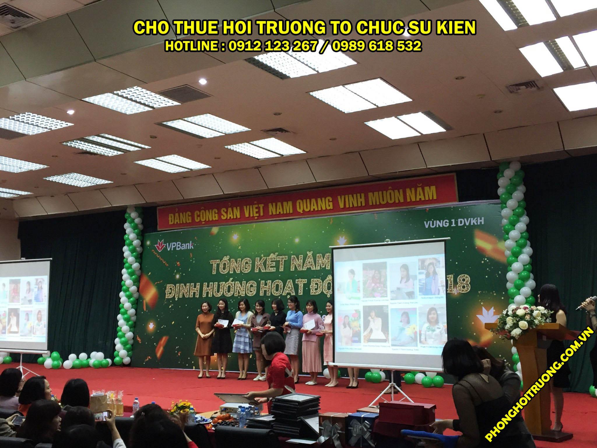 cho-thue-hoi-truong-500-cho