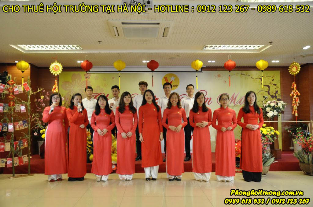 thue-hoi-truong-to-chuc-su-kien2