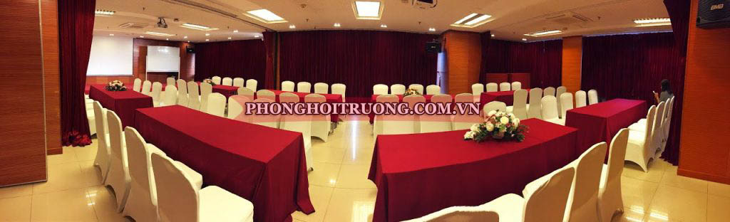 thue-hoi-truong-to-chuc-1-6