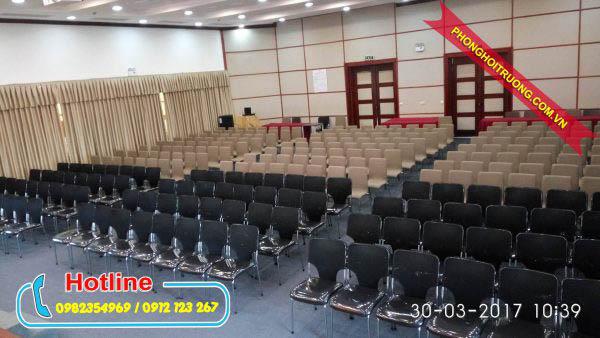 cho thuê phòng đào tạo tại Hà Nội