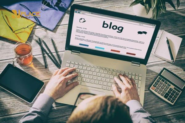 9 lưu ý cách chọn tên miền website hay cho chủ doanh nghiệp