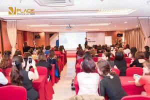 Lợi Ích Mà Workshop Đem Lại Cho Doanh Nghiệp Của bạn