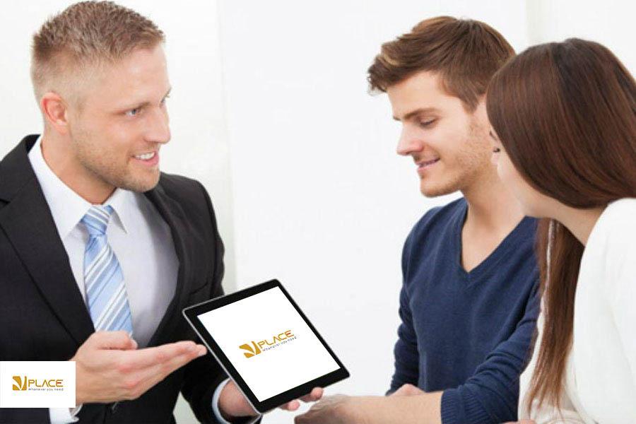 Tìm kiếm thông tin thuê phòng hội thảo giá rẻ từ người quen