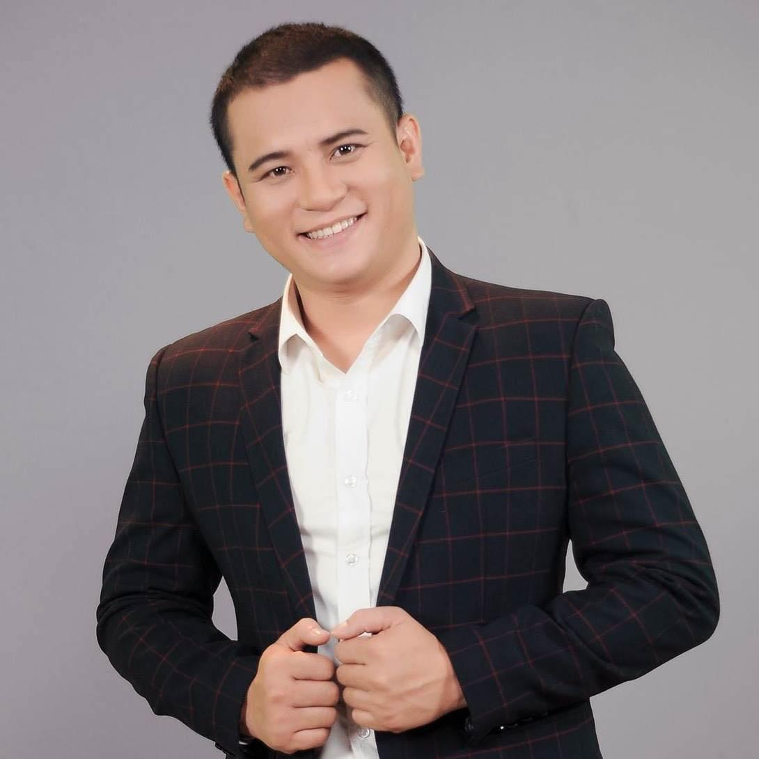 Top 15 diễn giả nổi tiếng tại Việt Nam hiện nay
